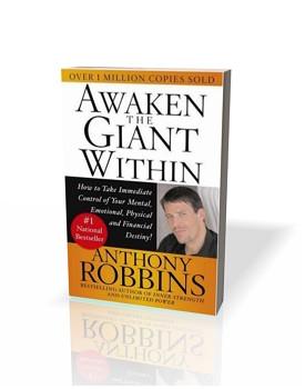 Awaken-the-Giant-Within