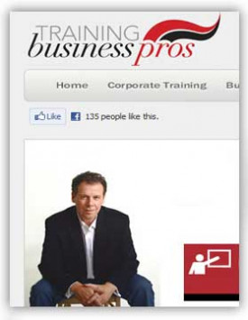 Internet Marketing and Public Speaking Courses