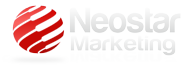 Online Marketing Education | Neostar Marketing Inc.